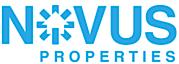 Novus Properties's Company logo