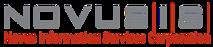 NovusIS's Company logo