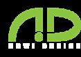 Nowfashiongraphics's Company logo