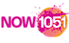 Cities97's Competitor - Now 1051 logo