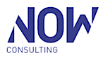 NOW Consulting's Company logo