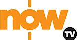 Now Tv's Company logo