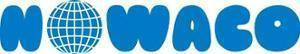 NOWACO's Company logo