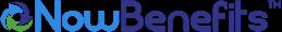Nowbenefits's Company logo
