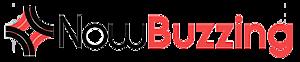 Nowbuzzing's Company logo
