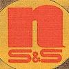 Nowell Steel & Supply's Company logo
