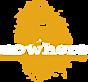 Nowhere Brewing Company's Company logo