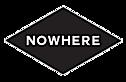 Nowhere's Company logo
