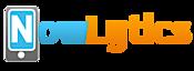 Nowlytics's Company logo