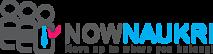 Nownaukri's Company logo
