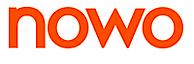 Nowo's Company logo