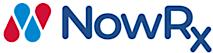 NowRx's Company logo