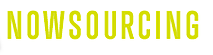 NowSourcing's Company logo
