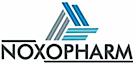 Noxopharm's Company logo