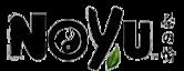 NOYU Teas's Company logo