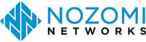 Nozomi Networks's Company logo
