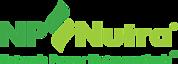 NP Nutra's Company logo