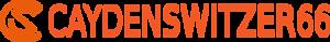 Np3 Suspension's Company logo