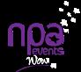 Npa Events Oman's Company logo