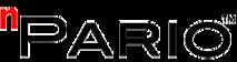 nPario's Company logo
