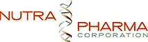 Nutrapharma's Company logo