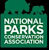 Npca's Company logo