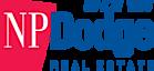 NP Dodge Real Estate's Company logo