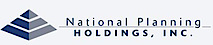 National Planning Holdings's Company logo