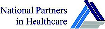 National Partners in Healthcare, LLC's Company logo