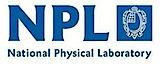 National Physical Laboratory's Company logo