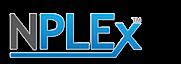Nplex's Company logo