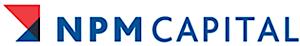 NPM Capital 's Company logo
