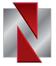 NPMG's Company logo