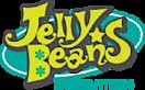 Npo Jelly Beans's Company logo