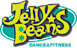 Asshu Fan House's Competitor - Npo Jelly Beans logo
