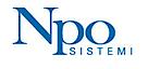 Npo Sistemi's Company logo