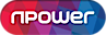 Flow Energy Ltd's Competitor - Npower Limited logo