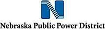 NPPD's Company logo