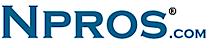 Npros's Company logo