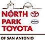 NPTOB's Company logo