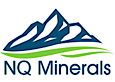 NQ Minerals's Company logo