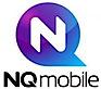 NQ Mobile's Company logo