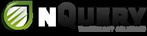 Nquery Telecom Solutions's Company logo