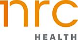 NRC Health's Company logo