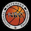 Nrc Ireland's Company logo