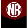 Nrdata Trade's Company logo