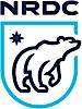 NRDC's Company logo