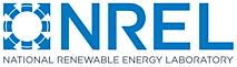 NREL's Company logo