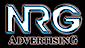 Print32901's Competitor - NRG Advertising logo