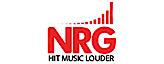 Nrg Energy Radio's Company logo